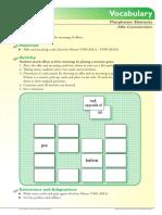 affix_concentration.pdf