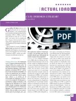 CIE-11 O DSM-V.pdf