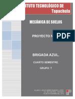 COMPACIDAD RELATIVA ARENA PLAYA.docx