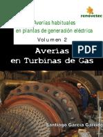 Averias en Turbinas de Gas - Renovetec.pdf