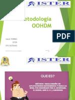 metodologc3ada-oohdm1