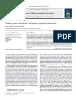 2010 Tripartite Scannell.pdf