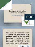 4_EJERCICIOS_CIRCUNFERENCIA