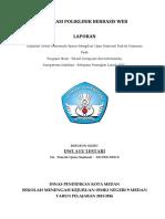 DOKUMEN_LAPORAN_UJIAN_KOMPETENSI_KEAHLIA.pdf