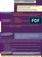 Investigacion Basica (1)
