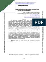 Aprovechamiento_del_Facebook_como_Herram.pdf