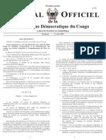 AM-08!08!08!12!043-Comites de Sécurité-d'Hygiène Et d'Embellissement Des Lieux de Travail