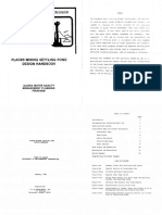 PlacerHandbook-SettlingPonds.pdf