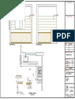 D-05 Kitchen Tiles Detail