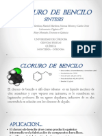 CLORURO DE BENCILO (1).pptx