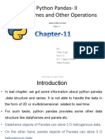 chapter-11-eng-python-pandas-ii-dataframes-and-other-operations.pdf