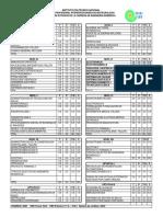 Ing-Biomedica.pdf