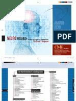 Dbs Catalog 2006