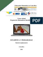 Material_complementario__estadistica y probabilidad.pdf