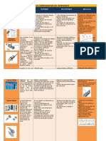 284794405-Cuadro-Comparativo-de-Sensores.doc