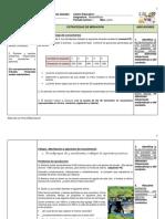 Material Complementario Estadistica y Probabilidad