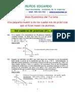 FASCICULO AET.pdf
