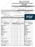 School Form 10 SF10 Learner's Permanent Academic Record for Elementary School_3 (1).xlsx