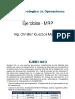 Clase 01 - Ejercicios