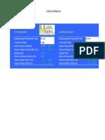Calculo Hidraulico Riego Localizado WEB