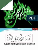 13-2-ahdafut-tarbiyah.pptx