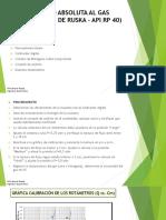 Análisis Petrofísicos Presentación (1)