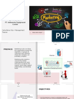 Memory PowerPoint Template_Free - Copy