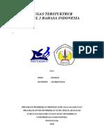 TUGAS NO.1.docx