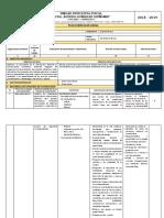 PLAN ANUAL DE SOPORTE TECNICO.pdf
