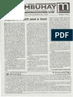 Jan 13.pdf