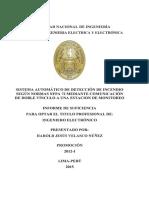 velazco_nh.pdf