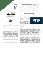 AEII-TRABAJO ESCALONADO-ANALISIS ESTÁTICO Y DINÁMICO- EDIFICIO DE LA URP.docx