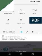 Screenshot_20190216-102615