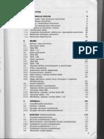 Instrukcja Obslugi Fiat Seicento Pl