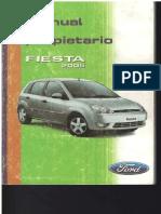 MANUAL DEL PROPIETARIO FIESTA 2005 1-3.pdf