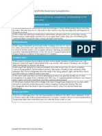 382417047-NEDA-core-competencies-with-cops-chart.pdf