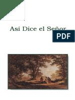 ASI DICE EL SEÑOR.pdf