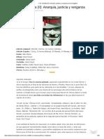 5 V de Vendetta (II)_ Anarquía, justicia y venganza _ Zona Negativa.pdf