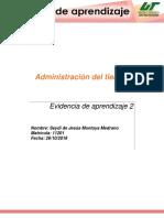 ADT_EVI2_SMM.docx