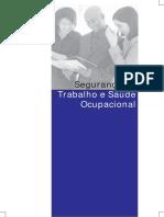 Segurança do trabalho e saúde ocupacional.pdf