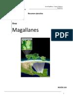 resumenmagallanes1.pdf