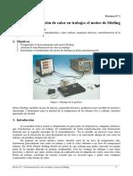 prac1stirling.pdf