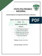Estudio tecnico123.pdf