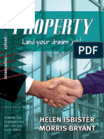 Career FAQs - Property.pdf