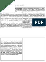 Documento Sin Título-12