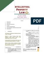 Villanueva Intellectual Property Law Reviewer.pdf