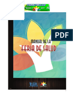 Manual Proyecto Adelante c