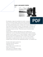NICANOR PARRA.docx