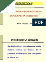 Manual Inventor 2015 Nivel 2