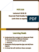 L18-19 Reservoir Fluid Studies Report.pdf